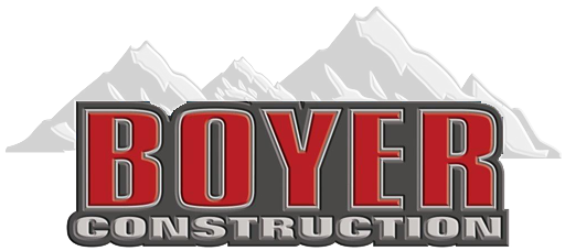 http://boyerbuild.com/wp-content/uploads/2015/09/BOYER-LOGO-LIGHT-512.png